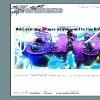Thumbnail Grafitheme wordpress theme